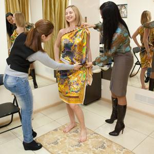 Ателье по пошиву одежды Стародуба