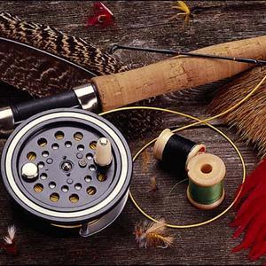 Охотничьи и рыболовные магазины Стародуба