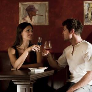 Рестораны, кафе, бары Стародуба