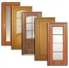 Двери, дверные блоки в Стародубе