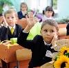 Школы в Стародубе