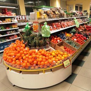 Супермаркеты Стародуба