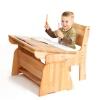 Стоматологический кабинет Дантист - иконка «детская» в Стародубе