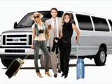 Такси Зенит - иконка «трансфер» в Стародубе