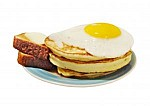 Ресторан Три Кита - иконка «завтрак» в Стародубе